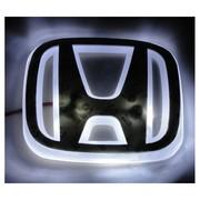 Купить новый Топливный Бак Хонда Цивик 1992-1999. +375256424404