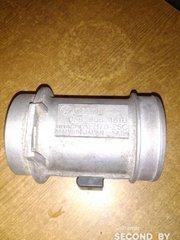 Расходомер воздуха,  059 906 461 D , Volkswagen Passat B5 ,  мотор 2.5 TD