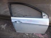 Hyundai Solaris 1.6 бензин акпп 2013 год на запчасти