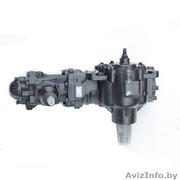 4310-3400020-03 Механизм рулевой